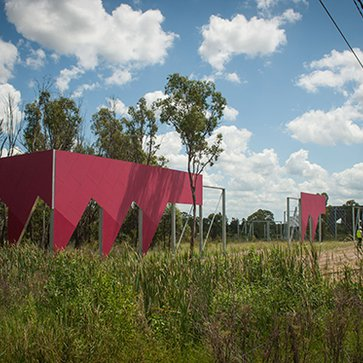 Image: uploads/2016_08/Bungarribee-Entry_21.jpg