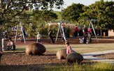 uploads/2017_12/JMD_Design_SydneyPark_000301.jpg